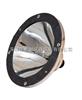 美国SP公司BLE-35RA紫外线灯泡用于Maxima ML-3500系列紫外灯用聚光灯泡/反射罩