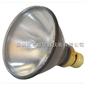 BLE-100S/MC灯泡用于 C-100PA系列用100W紫外灯