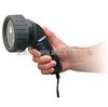 美国Spectronics TRI-365/F电池操作LED紫外灯