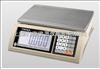 JW45kg1g电子计重秤