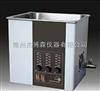 US6180A实验室超声波清洗器