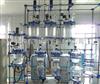 多步反应装置组合型多步反应装置