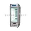 SPX-350PG-JBS智能光照培养箱