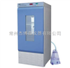 LRHS-250B-JBS智能恒温恒湿培养箱
