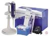 926.0050ESocorex-单道电子移液器标准套装(2.5 - 50uL)