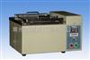 DKZ-2B不锈钢电热恒温振荡水槽