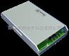 TESA1500-230WS27-XXXTESA1500大功率AC-DC模块电源 宽压宽温开关电源1500W系列