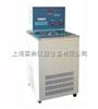 DC-2030低温恒温水槽