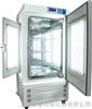 MGC-250光照培养箱MGC-250
