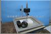 瀝青防水卷材抗靜態荷載試驗儀,荷載試驗儀,靜態荷載儀