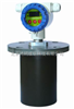 波物(液)位仪MH-AX大量程带显示超声波物(液)位仪MH-AX