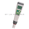 628N628N 酸度、溫度、筆式測試儀