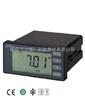 3621/36313621/3631  微電腦型工業酸度、氧化還原、控制器/變送器