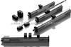 BTL5-S172-M1500-H-KA02巴鲁夫位移传感器