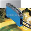WLL 170A-V430德国sick光纤放大器