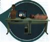 KAH-XF-A网络多媒体胸腹部检查综合教学系统