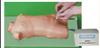 KAH-RGDCⅡ儿童股静脉与股动脉穿刺电动模型