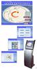 KAH-YL开放式药理学多媒体教学系统