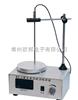 85-2A85-2A数显测速恒温磁力搅拌器