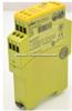 皮尔兹PILZ限量供应安全电感器