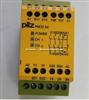 德国皮尔兹PILZPNOZelog - 安全继电器