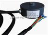 LCDM-10T液压机测力传感器_进口称重传感器_LCDM-5T