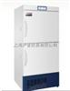 DW-40L348低温保存箱