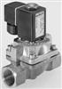 BURKERT电磁阀@德国宝德6606型摇臂电磁阀