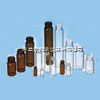 La-Pha-Pack40ML样品瓶(24-09-0402)