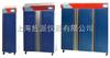 DGX-150 LED冷光源培养箱厂家