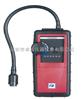 TIF8800X可燃气体检漏仪