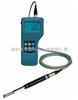 A531日本加野麦克斯KANOMAX智能型环境测试仪(升级型号为6531)