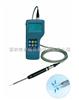 A542日本加野麦克斯KANOMAX智能型环境测试仪(升级型号为6542)