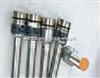 IFM传感器SDS201@德国易福门传感器特价卖