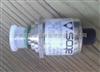 E-ATR-5促销款ATOS压力传感器