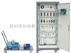 TKMKD-01A煤矿电气控制技能实训装置
