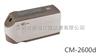 分光测色计CM-2600d/CM-2500d