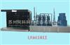 TKMAT-09瓦斯抽放工实操模拟装置