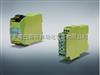 德国Pilz PNOZ系列安全继电器工作原理