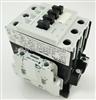 3TF6833-1QV7进口西门子接触器