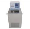 DC-2006 低温恒温水浴价格,上海低温恒温水槽DC-2015