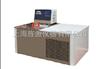 GDH-0506W 卧式高精度低温恒温槽