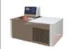 Jipad-05-05L磁力搅拌低温恒温槽