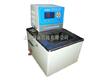 SC-30 恒温水槽价格|厂家
