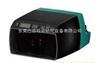 VDM100激光测距传感器厂家直销