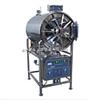 WS-200YDC卧式圆形压力蒸汽灭菌器