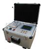 KJTC-IV高压开关综合测试仪厂家|价格