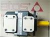 大陆一级代理ATOS阿托斯叶片泵