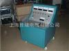 MSGK型 高低压开关柜通电试验车