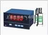 XZK―1型振动监控仪厂家|价格